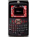 handheld, motorola, mobile phone, cell phone, smart phone, motorola q 9m, smartphone icon