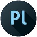1pl, cc icon