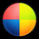 default, program icon