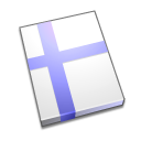 Dropper Pack icon