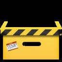 stacks,temp icon