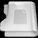 doc,folder icon