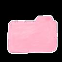 Ak, Candy, Folder icon