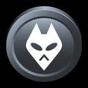 foobar,badge icon