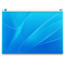 folder,desktop icon