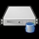 server,database,db icon