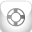 gery, designfloat icon