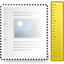 template, office, document icon