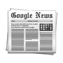 graphbg, news icon