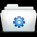 utility, folder, tool icon