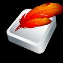 adobe,image,ready icon