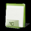 recent,document,file icon