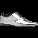 gucci,shoe icon