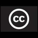 creative,common icon