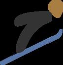 springboard icon