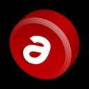 macromedia,authorware icon