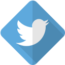 chat, twitter, talk, networks, tweet, social, message icon