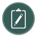 flycut icon