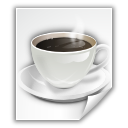 application, java icon