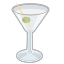 martini,dry,juice icon