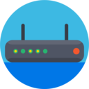Wirelelss Connection icon