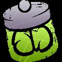 domainbrain icon