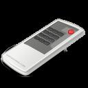 control, remote icon