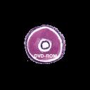 Natsu DVD icon