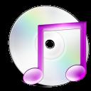 Apps iTunes icon