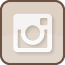 social media, square, camera, instagram logo, instagram, logo icon