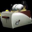 toast2 icon