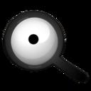 search,goo icon