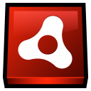 Adobe Air icon