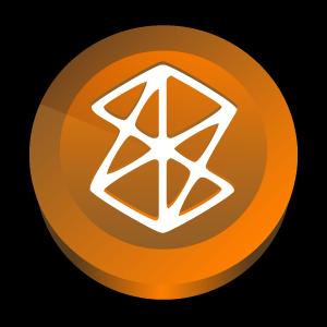 zune, microsoft icon