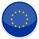 union, european icon