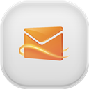 Hotmail, Light icon