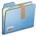 blue,download,alt icon