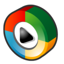 Windowsmediaplayer icon
