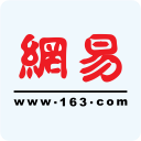mail, chinese, contacts, email, address book icon