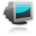 darkfix icon