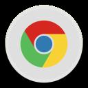 Google Chrome 2 icon