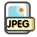 picture, jpg, photo, pic, jpeg, image icon
