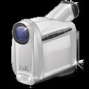 Video SZ icon