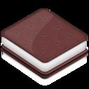 Ice Cream Sandwich icon