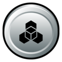 adobe,extension,manager icon