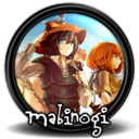 Mabinogi 1 icon