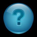 macromedia,robohelp,mx icon