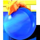 firefox, browser, mozilla icon