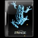 Fringe 16 icon