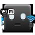 wifitoggle icon